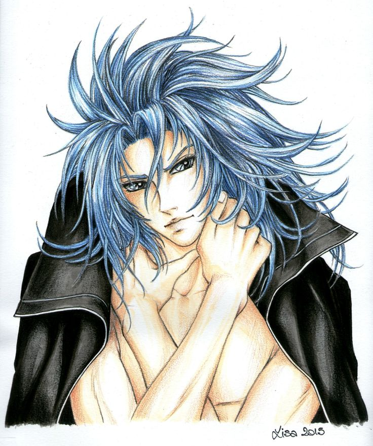 50 Best Drawing Saint Seiya Images On Pinterest