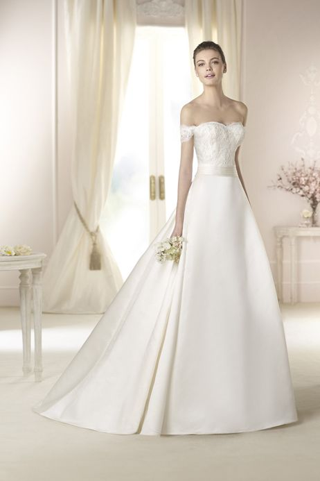 White One Collection Style 518837