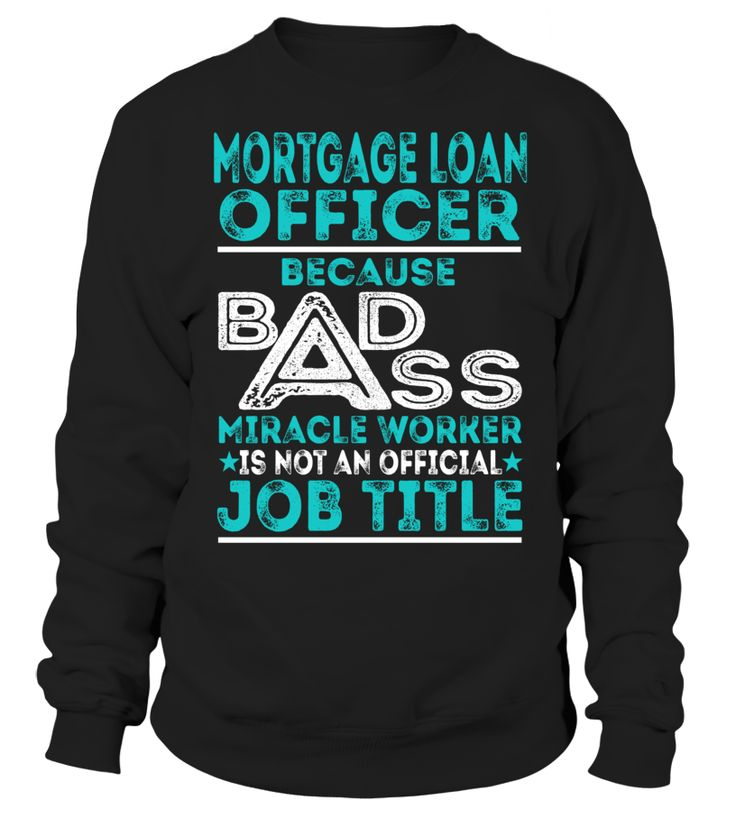 25+ Best Ideas About Mortgage Loan Officer On Pinterest | Mortgage