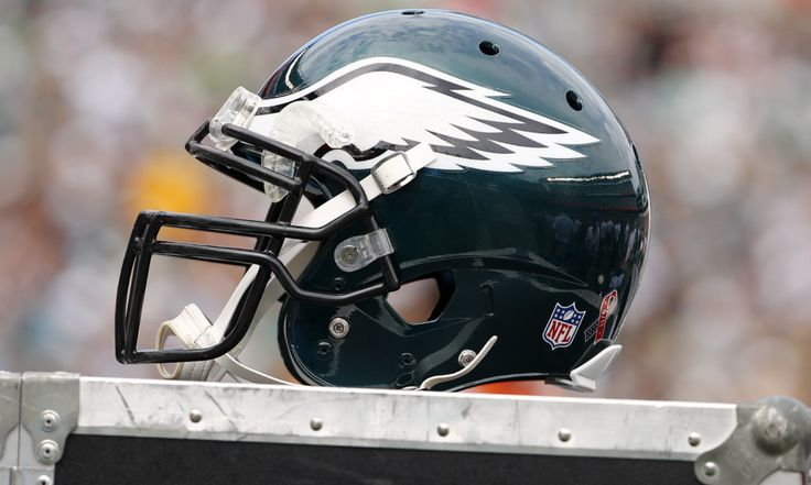 McMullen: Eagles need to find a veteran presence at cornerback = PHILADELPHIA — The Philadelphia Eagles are used to winning mythical titles in March that never seem to turn into tangible results the following February. The Eagles are once again being praised for some of their moves in the free-agency period, but a hole the size of the Grand Canyon remains on the team's offseason roster, something that Eagles executive vice president of football operations Howie Roseman admitted when…..