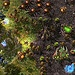 Starcraft 2 - 230509     World of Warcraft   Diablo III and so much more. Level up faster. Get all the gold and items you've always wanted. Mists of pandaria, Starcraft 2, Guild Wars 2, Star Wars, Call of Duty, Make Money Online, Games, Online games, Ps3, Lots of software to