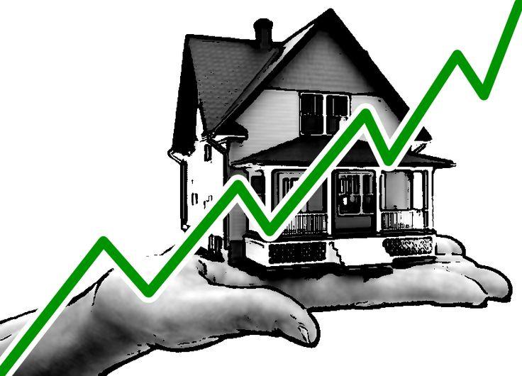 Trader Bolsa - O guia da bolsa de valores: Investir em Fundos de Investimento Imobiliário