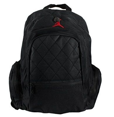 michael jordan backpacks bags cheap   OFF33% The Largest Catalog ... f1850e69630ae