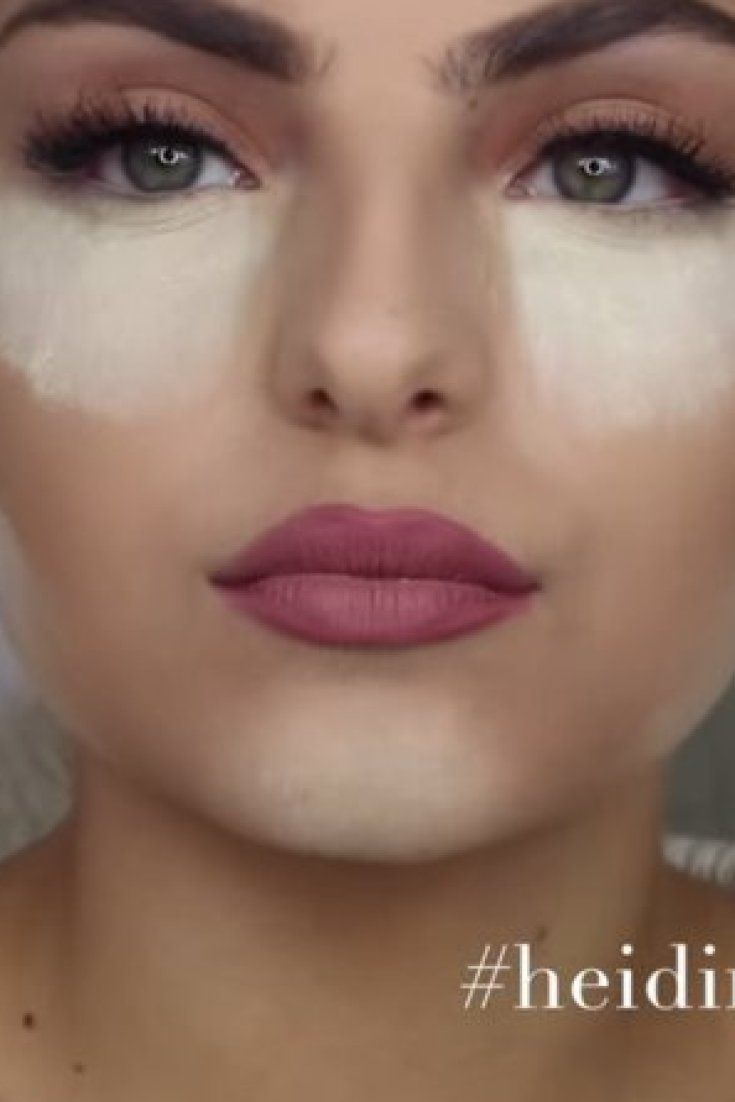 Kim Kardashian's Flawless Concealer Trick Revealed By Vlogger Called 'Baking Makeup Technique'