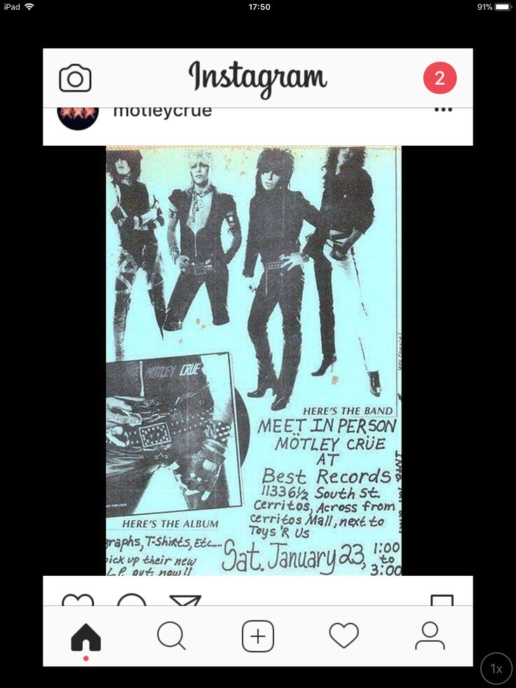 The 515 best Live Wire - Mötley Crūe & Sixx A.M. images on Pinterest ...