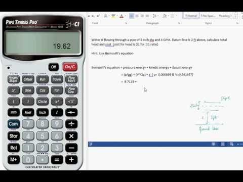 22 best Calculadoras Graficadoras images on Pinterest Teaching - 401k calculator