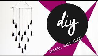 The Secret of Successful DIY Fall Wall Decor  Interior Design Ideas