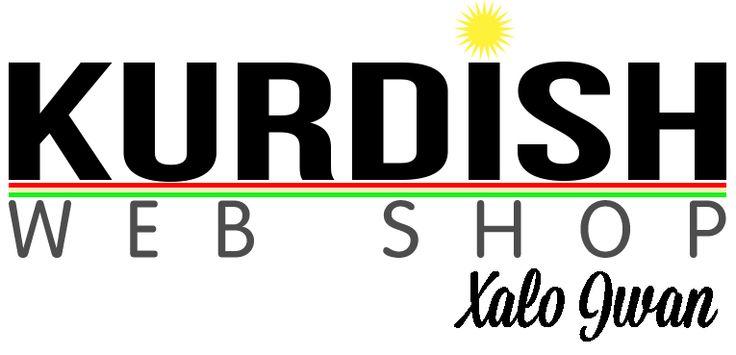 Kurdish Webshop gives you worldwide, a taste of your Kurdish Pride | Kurdish Clothes | Kurdistan Flag | Peshmerga | Order now for free Kurdish Bracelets