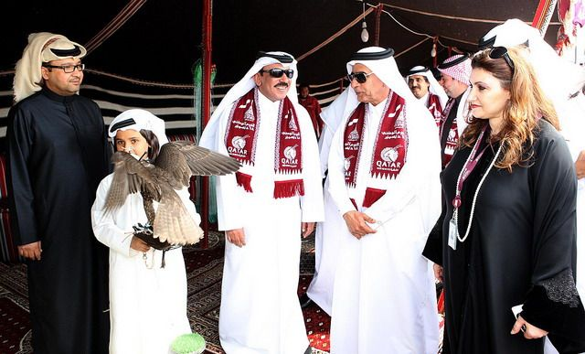 Qatar aviation sector celebrates National Day 3 [qatarisbooming.com].jpg