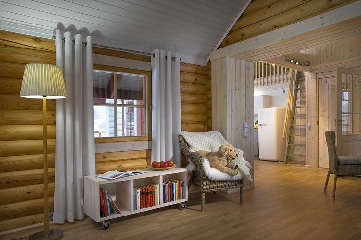 Also Oklahoma Themed Home Decor On Beach Cottage House Decor Catalog