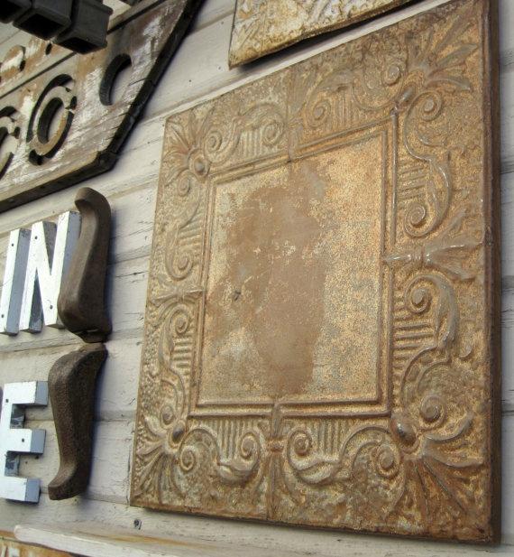 Generous 1 X 1 Acoustic Ceiling Tiles Tiny 12X12 Cork Floor Tiles Flat 16X16 Floor Tile 18 Ceramic Tile Youthful 24 X 24 Ceramic Tile Blue2X4 Tin Ceiling Tiles 10 Best Tin Ceiling Tile Images On Pinterest | Tin Ceilings, Tin ..