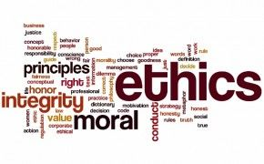 Ethical Clothing: What does that mean? #ethicalclothing