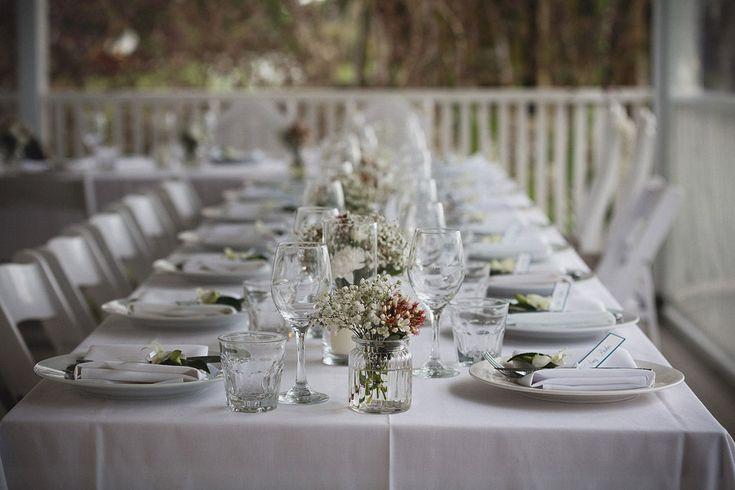 Byron Bay Wedding Phoptography - Craig and Emma - 0329