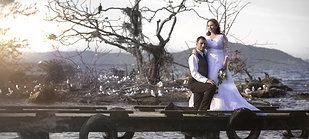 Wedding Photographer | GALLERY