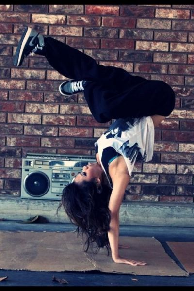 50 best images about Hip Hop Dance Shoot on Pinterest ...