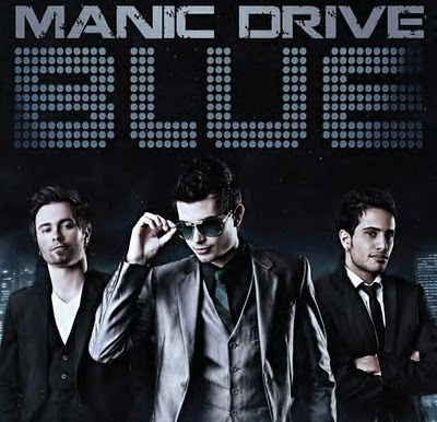 Manic DriveArtists, Favorite Tunes, Awesome Music, Favorite Musicians Band, Christian Band, Favorite Band, Amazing Music, Epic Soundtrack, Favorite People