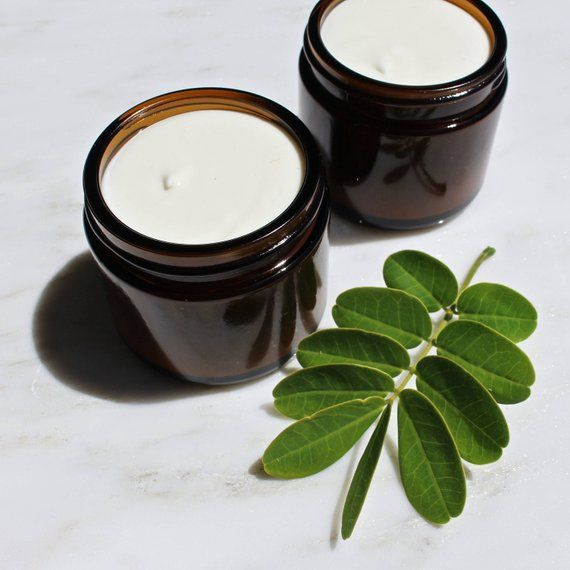 Nọ 18, REGENERATING CREAM, Hyaluronic Acid Cream, Anti Aging Cream, Vitamin E Face Cream, Natural Cr