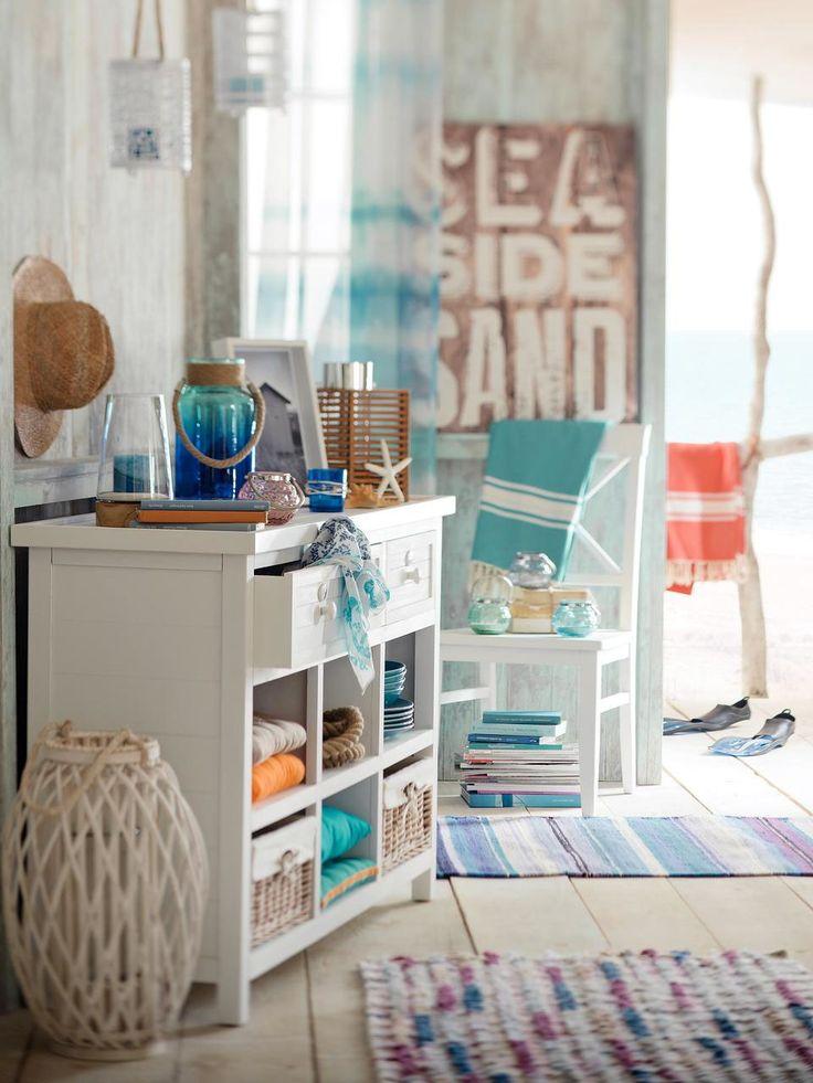#kikaromania #inspiratiemediteraneana #marin #decoratiuni #accesorii #mare