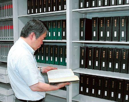 [東日本大震災]原発事故関連死(35)命の重さ 弔慰金  法律家の目線 「被害は続いている」 救済策、国に求める声