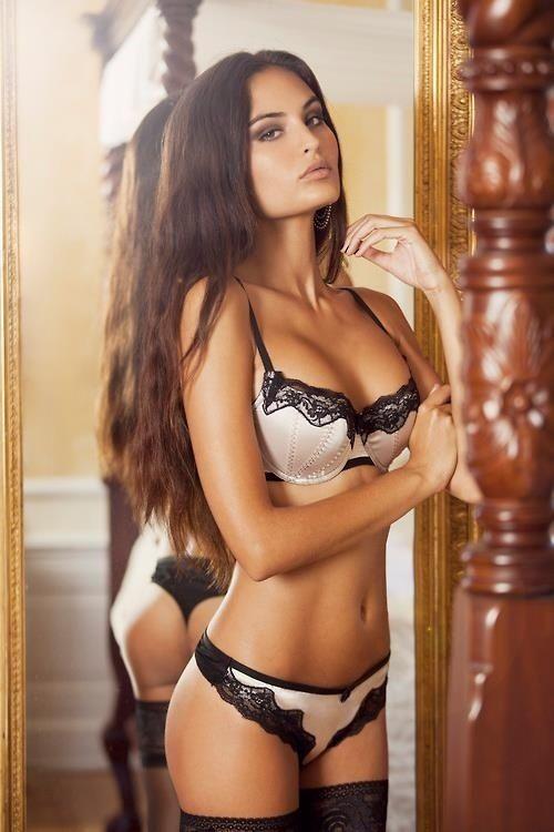 #SensualBeauty www.pinterest.com/hannahdukx/sensual-beauty/