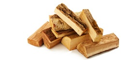 Kiln Dried Firewood Logs - http://www.buyfirewooddirect.co.uk/kiln-dried-logs-in-england/2-m-crate-of-kiln-dried-hardwood-firewood-logs.html