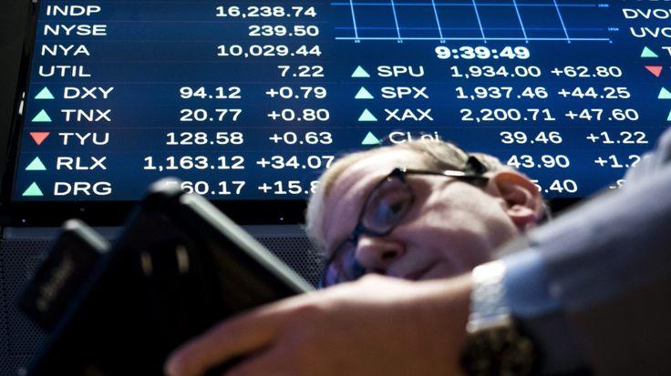 Analyzing the Insider Data for BorgWarner Inc. (BWA) - NY Stock News #757Live