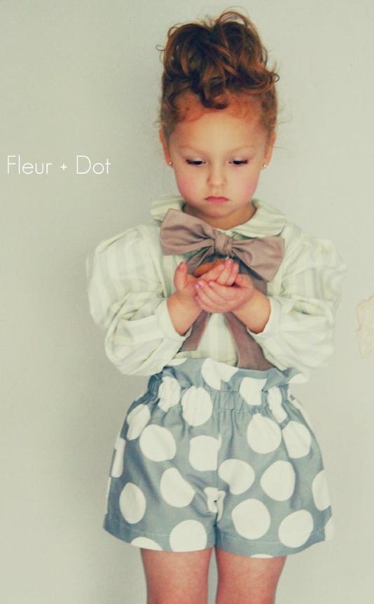 too cute #kids fashion