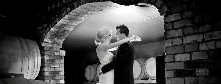 Weddings, Vilagrad Vineyard and Winery - wedding ceremony & reception venue, hamilton, nz