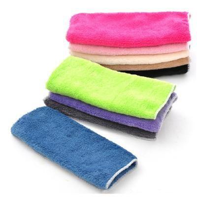 Ткань оптом, мягкая обложка антипригарным нефти кухонные полотенца, бамбуковые волокна ткани, ткань из микроволокна, кухонное полотенце, предметы первой необходимости