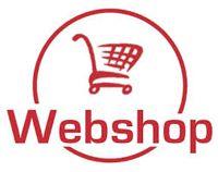 Egy bérelt webáruház tartalmazza a legújabb trendek szerinti fejlesztéseket.  http://www.budapestmarketing.hu/index.php/weboldal-tervezes-webaruhaz-keszites/webaruhaz-keszites.html