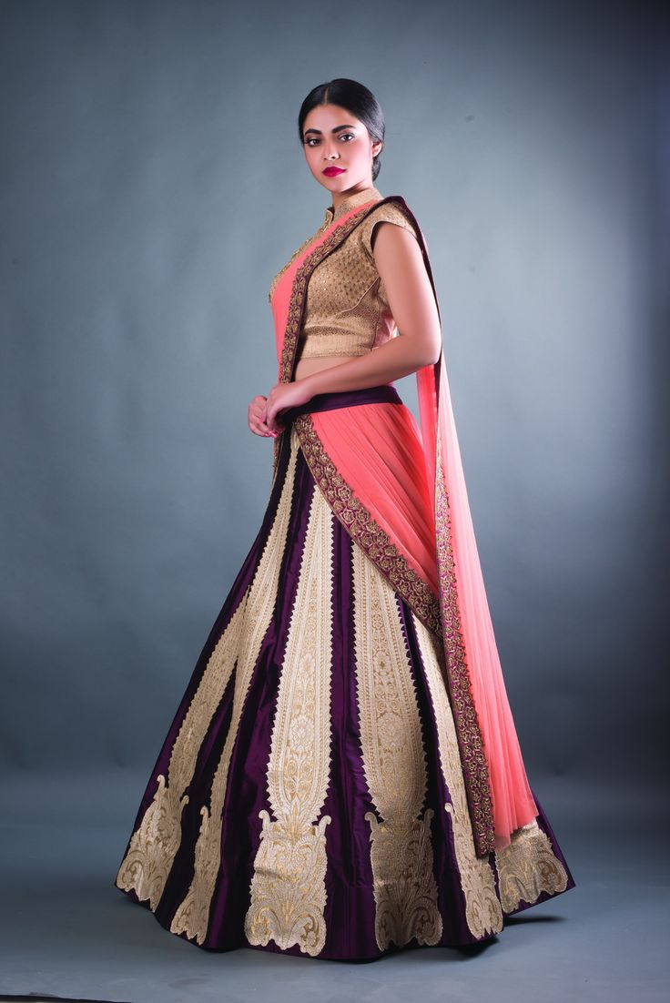 #Traditional #wedding collection..