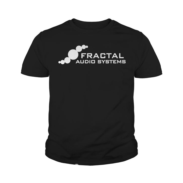 Fractal Audio Systems T-Shirt #gift #ideas #Popular #Everything #Videos #Shop #Animals #pets #Architecture #Art #Cars #motorcycles #Celebrities #DIY #crafts #Design #Education #Entertainment #Food #drink #Gardening #Geek #Hair #beauty #Health #fitness #History #Holidays #events #Home decor #Humor #Illustrations #posters #Kids #parenting #Men #Outdoors #Photography #Products #Quotes #Science #nature #Sports #Tattoos #Technology #Travel #Weddings #Women