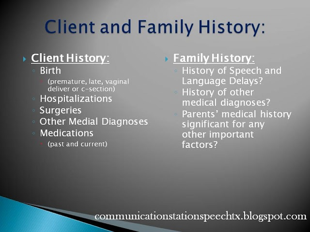 what is speech language and communication The acquisition of language and speech seems deceptively simple young children learn their mother tongue rapidly and effortlessly, from babbling at six months of age to full sentences by the end of three years, and follow the same developmental path regardless of culture (kuhl 2004, 831) as.