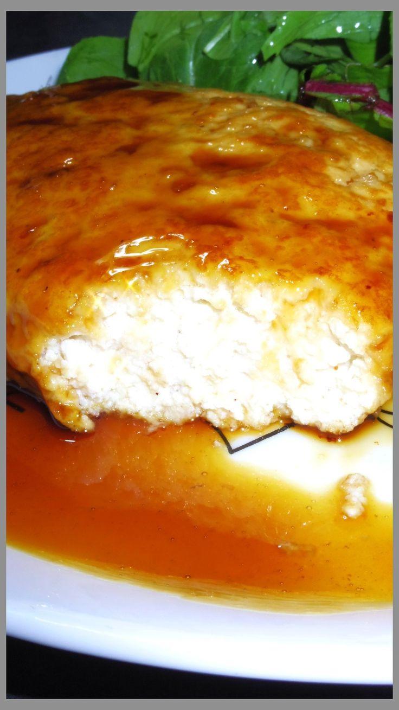 元ステーキ職人が本気で『手抜き』を考えた、鶏ひき肉を使った豆腐ハンバーグです!余計な物は一切加えていませんよ!