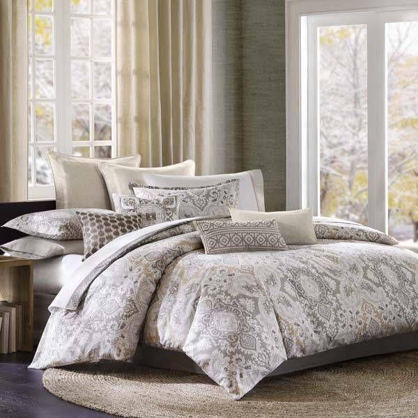 Echo Odyssey Bedding By Echo Bedding, Comforters, Comforter Sets, Duvets,  Bedspreads, - 29 Best Bedspreads & Comforters Images On Pinterest Bedroom
