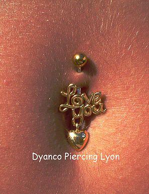 167 best piercing nombril fantaisie images on pinterest fantasy lyon and navel. Black Bedroom Furniture Sets. Home Design Ideas