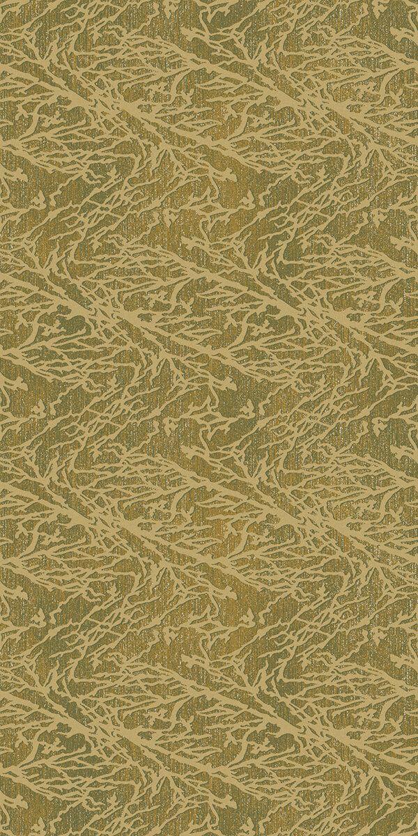 Durkan Commercial Carpet Pattern Kintsugi | Mohawk Group