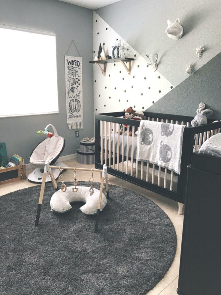 Monochrome Zoo Nursery Toys, Kinder & Baby #Monochrome #Kindergarten #Zoo