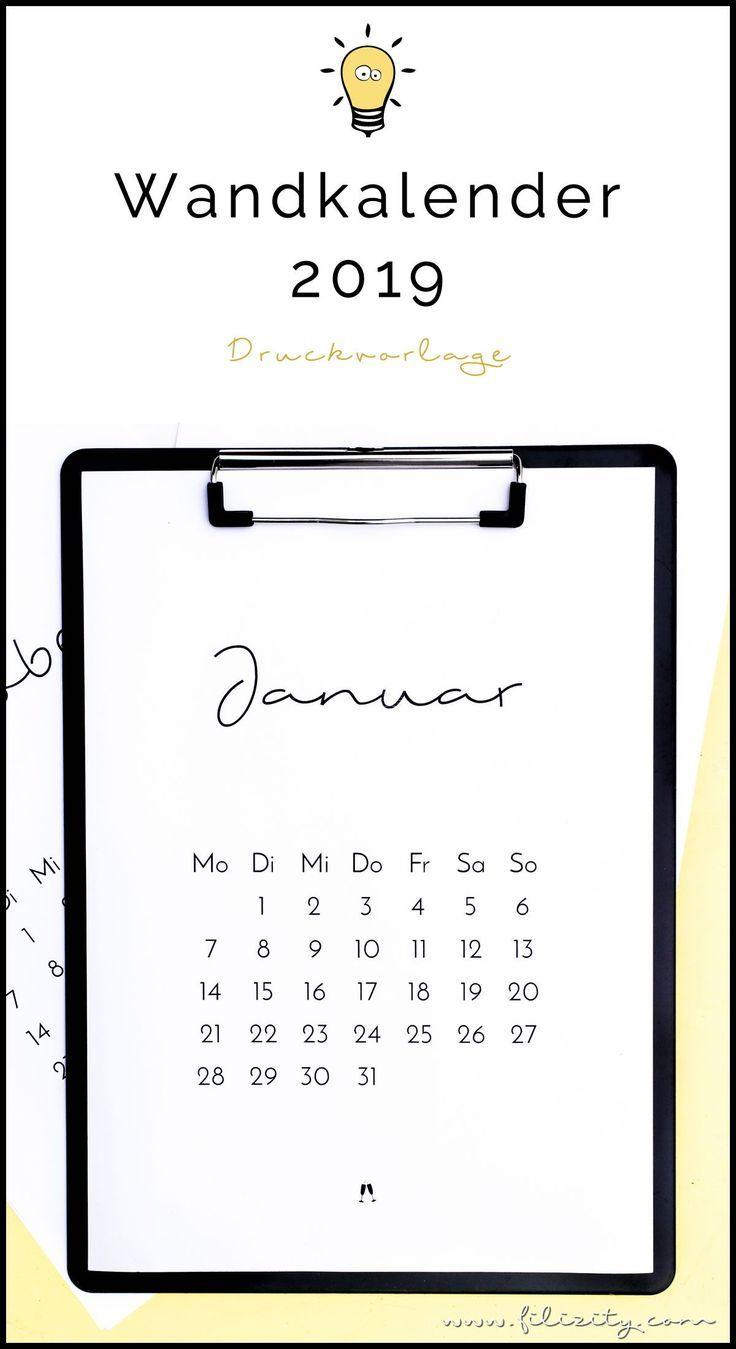 beste freundinnen kalender 2019 kalender plan. Black Bedroom Furniture Sets. Home Design Ideas