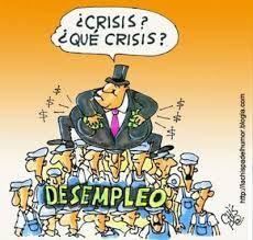 Luis Echeverria recibio un pais con crisis politica y economica