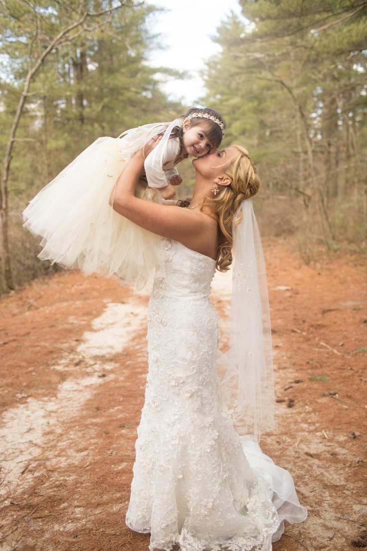 1000+ images about Auntie & Niece on Pinterest | The ...  Niece Wedding