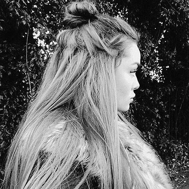 luxuria_astaroth_profil_instagram_7_05.jpg (640×640)