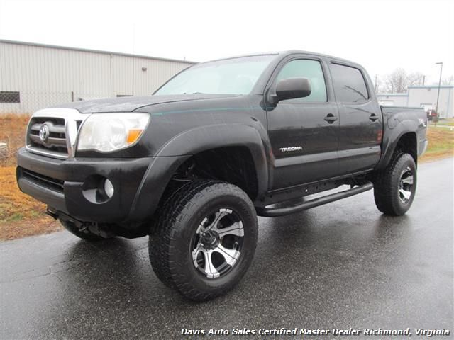 Worksheet. 25 best ideas about Toyota tacoma for sale on Pinterest  Toyota