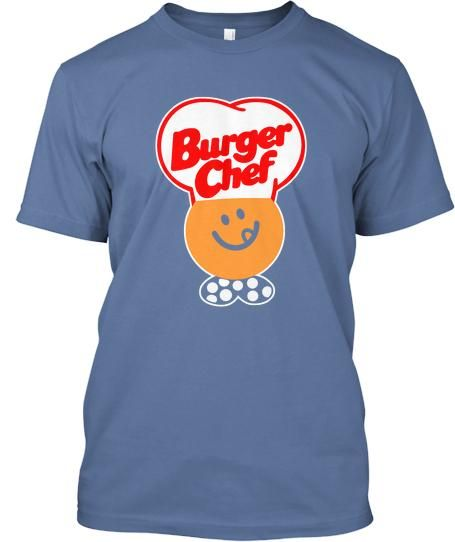 "Just in time for Christmas comes this limited edition run of the classic 1970's ""Funmeal"" logo in a vibrant 3 color print. Whether you like your burgers ""with"" or ""without"" you will love this shirt!"