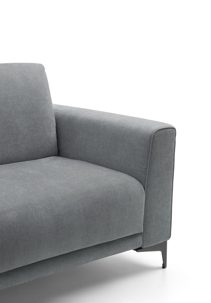 Sectional Sofas SB Modern Sofa Bed