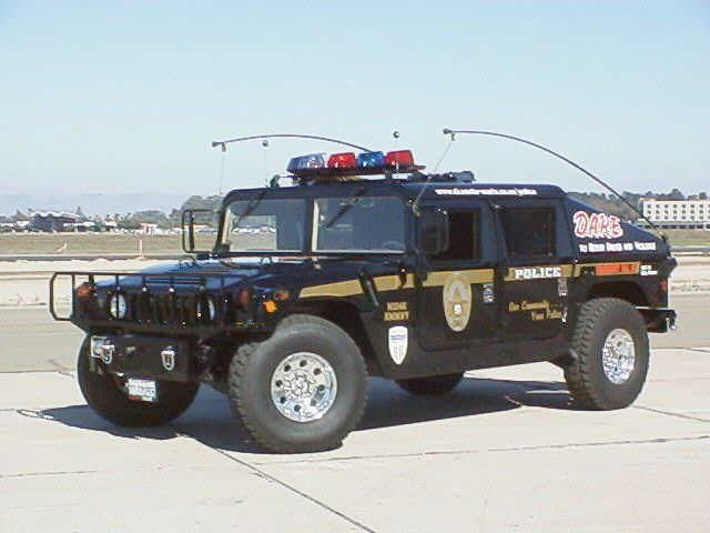 96 Best Images About Hummer On Pinterest Limo Emergency