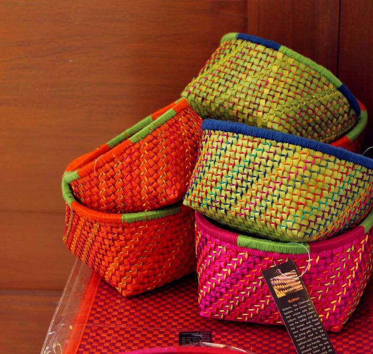 Craft Work From Home In Tamil Crafting