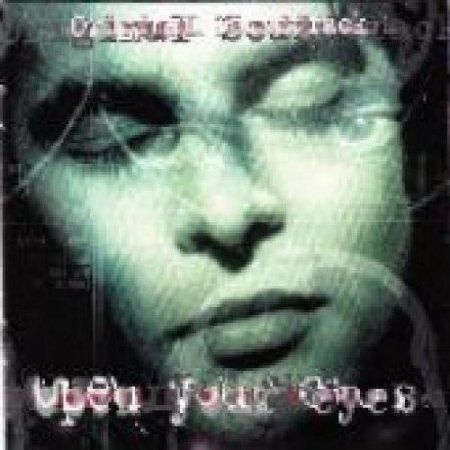 Open Your Eyes Abre Los Ojos Eyes Open Your Eyes Poster