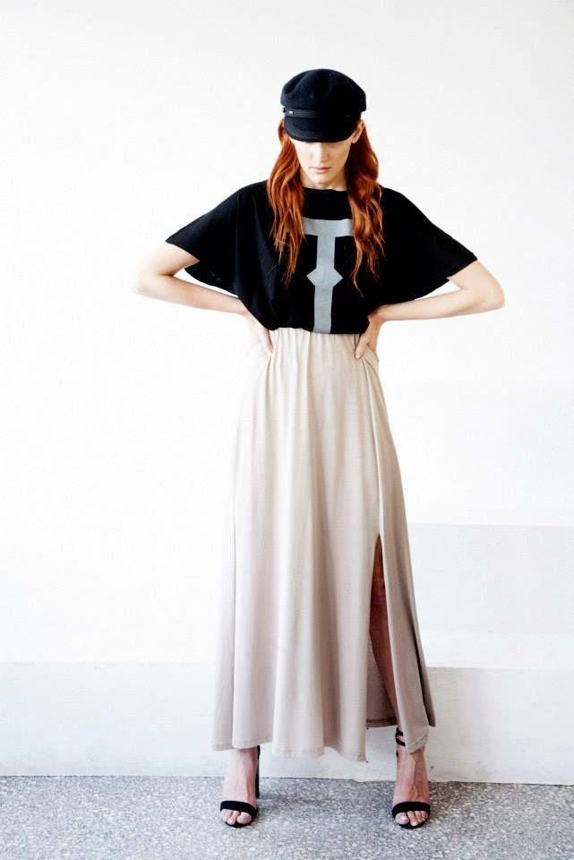 TAG modest clothing #Omberon
