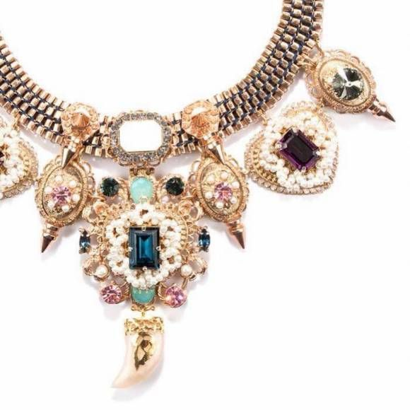 outhouse jewellery - Google Search